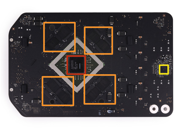 Le nouveau Mac Pro 1311