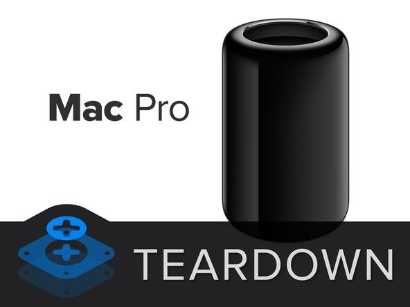 Le nouveau Mac Pro 148