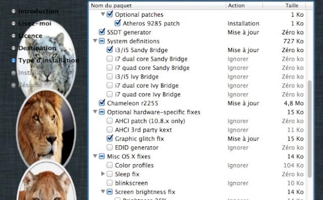 BOOT USB OS X MOUNTAIN LION+POST INSTALL Clover-r2236 V1.pkg 211