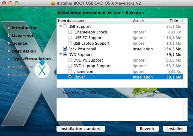 BOOT USB DVD OS X Mavericks V2 .pkg 212