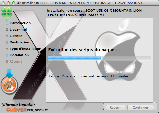 BOOT USB OS X MOUNTAIN LION+POST INSTALL Clover-r2236 V1.pkg 212