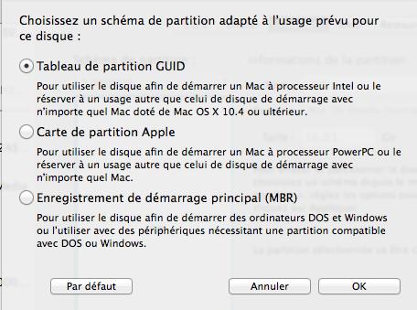 BOOT USB OS X MAVERICKS V11 274