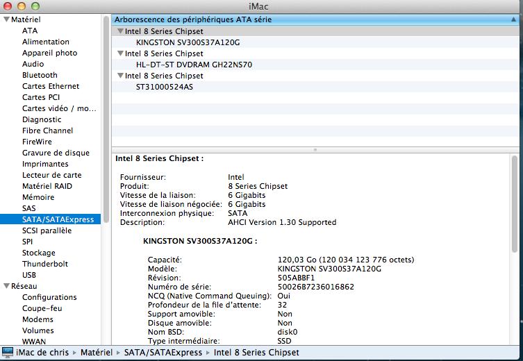 BOOT USB OS X MOUNTAIN LION+POSTINSTALL-V6.pkg **FINAL** - Page 3 2_v710