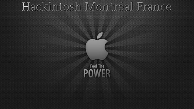 Background saveur forum  Apple_14