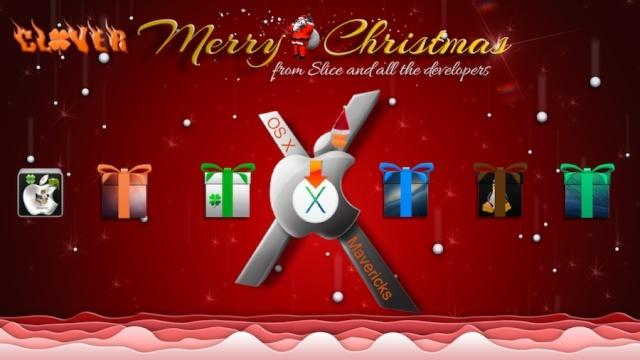 Joyeux Noel Backgr16
