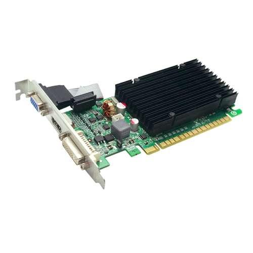 EVGA   GeForce 8400GS  E145-810
