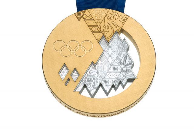 "C""EST FAIT CANADA 3 SUÈDE 0 CHAMPION OLYMPYQUE (HOCKEY) Or-sot10"