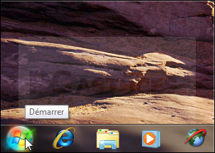 DD Mavericks 10,9,1 (AHCI) et DD Windows 8,0 (IDE) Sata_a10