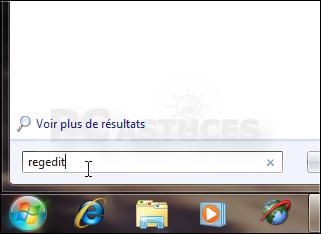 DD Mavericks 10,9,1 (AHCI) et DD Windows 8,0 (IDE) Sata_a11