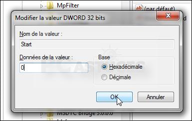 DD Mavericks 10,9,1 (AHCI) et DD Windows 8,0 (IDE) Sata_a14