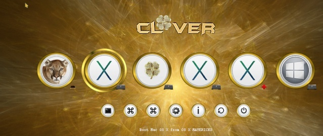 Theme Gold_clover - Page 2 Scree129