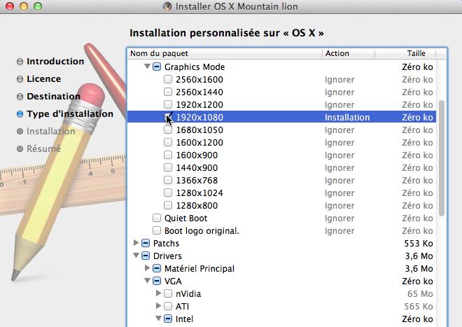 BOOT USB OS X MOUNTAIN LION+POSTINSTALL-V6.pkg **FINAL** - Page 3 V6110