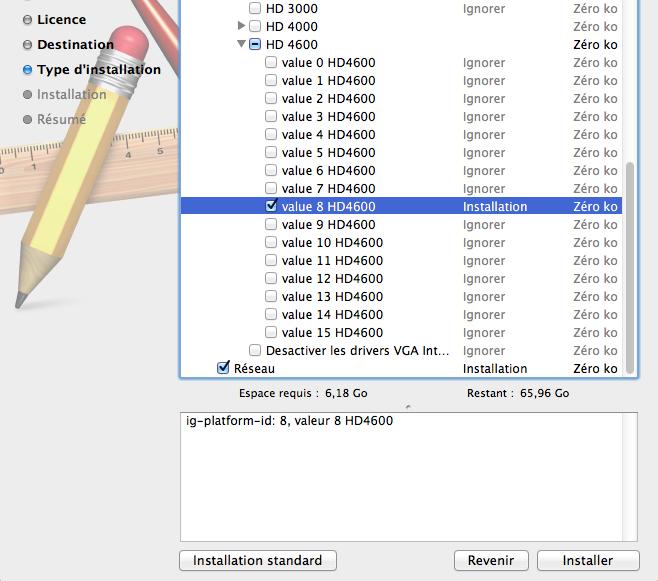 BOOT USB OS X MOUNTAIN LION+POSTINSTALL-V6.pkg **FINAL** - Page 3 V6210