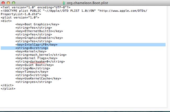 BOOT USB OS X MOUNTAIN LION+POSTINSTALL-V6.pkg **FINAL** - Page 3 V7_1210