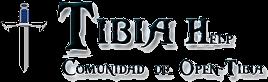 TibiaHelp