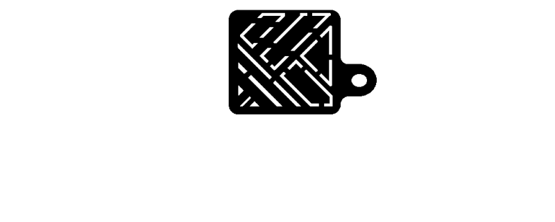 Cache maître cylindre Test_d11