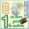 [Public] Les rallyes-liens de la CPB - récapitulatif Bouton17