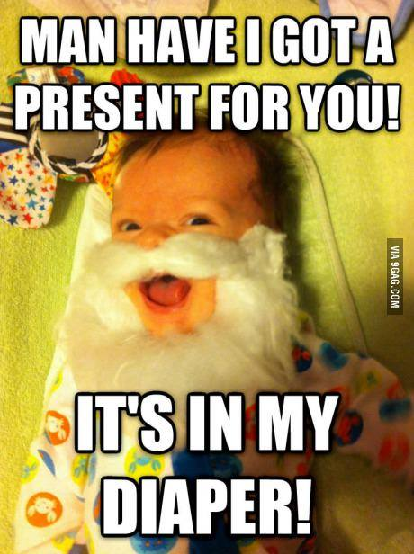 Merry Christmas... 15098710
