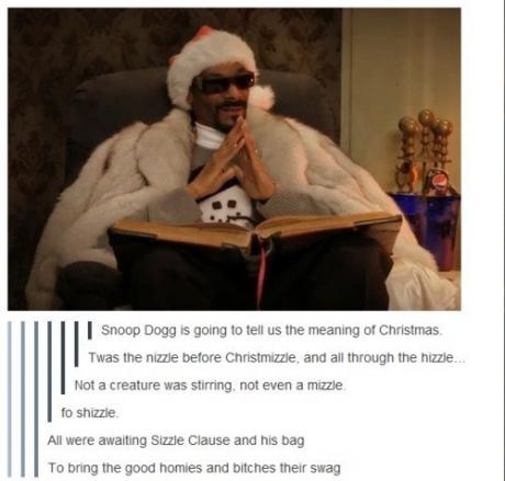 Merry Christmas... 1700811