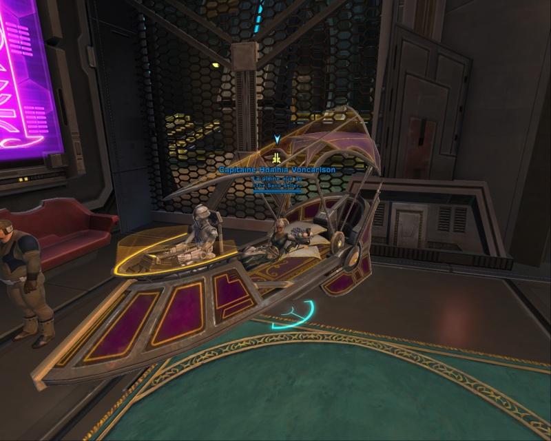 Epreuves Galaxielympiques (MAJ) Screen14
