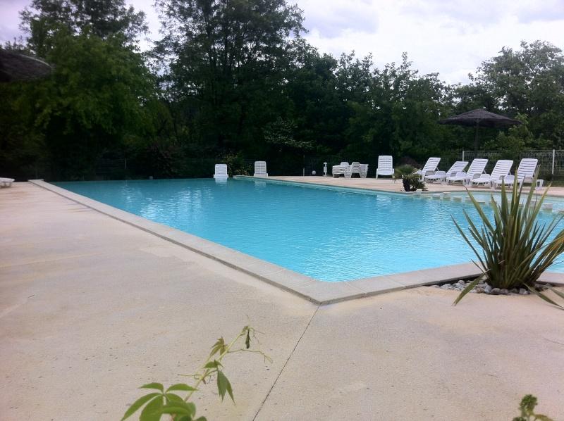 "Camping ""Le Mas du Serre"" en Ardèche  Img_4824"
