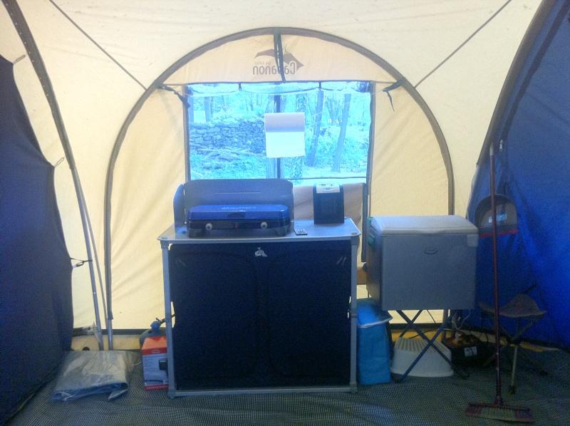 "Camping ""Le Mas du Serre"" en Ardèche  Img_4912"