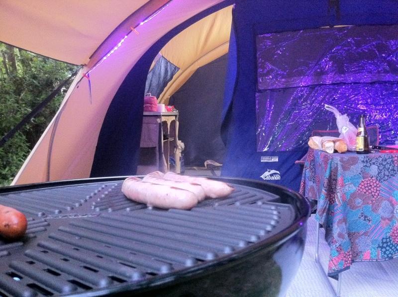 "Camping ""Le Mas du Serre"" en Ardèche  Img_4914"