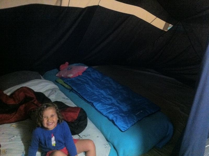 "Camping ""Le Mas du Serre"" en Ardèche  Img_4925"