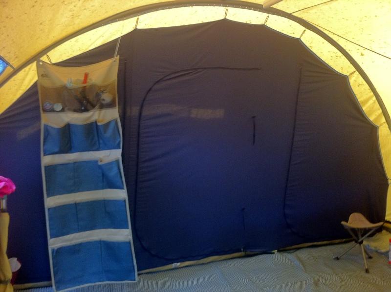 "Camping ""Le Mas du Serre"" en Ardèche  Img_4926"