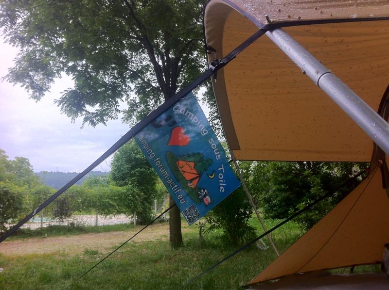 "Camping ""Le Mas du Serre"" en Ardèche  Img_4928"