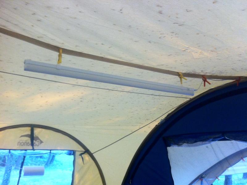Eclairage intérieur tente - Ruban LED ? Img_4930