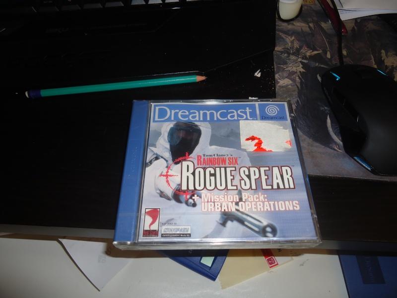 [OK] Fullset Dreamcast PAL FR sous BLISTER : TERMINE au 12/12/16 - Page 2 Dsc02536