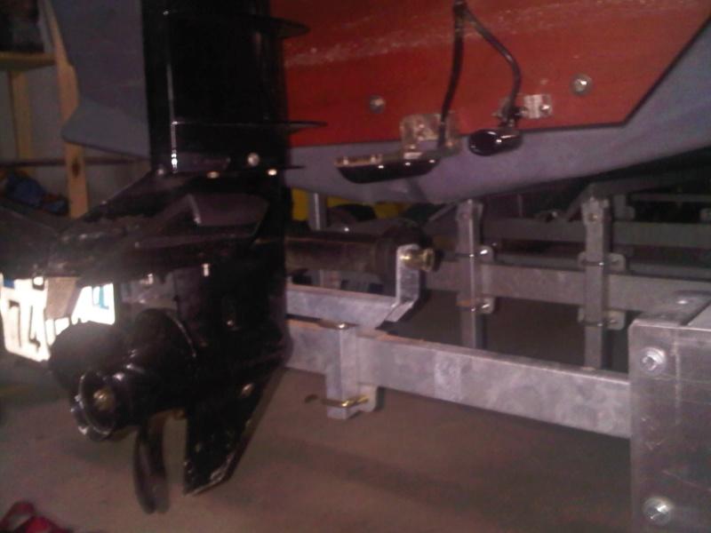 Problème hauteur moteur Img00212