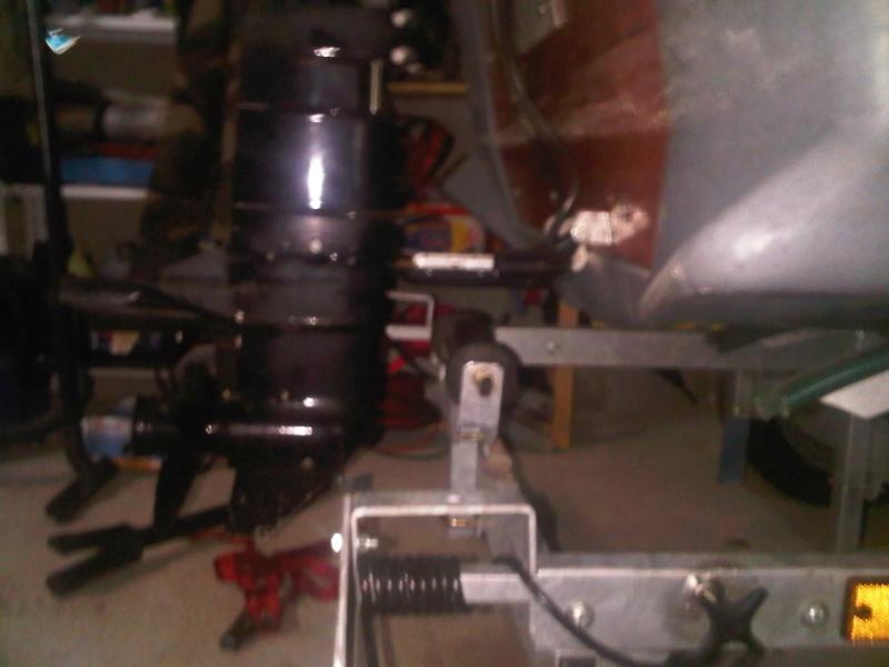 Problème hauteur moteur Img00213