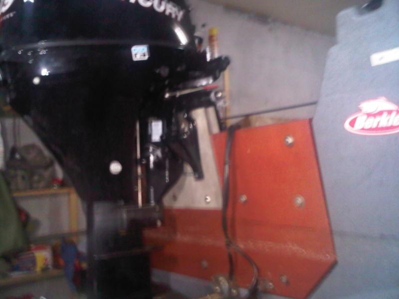 Problème hauteur moteur Img00214