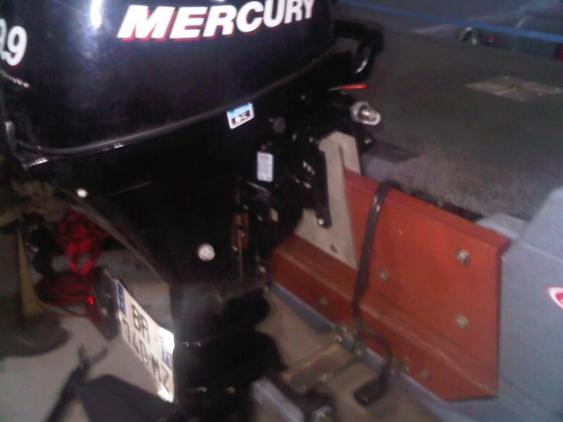 Problème hauteur moteur Img00215