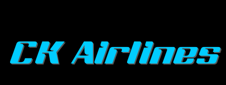 NOVA Aeronautics  - Page 2 Ck_air10