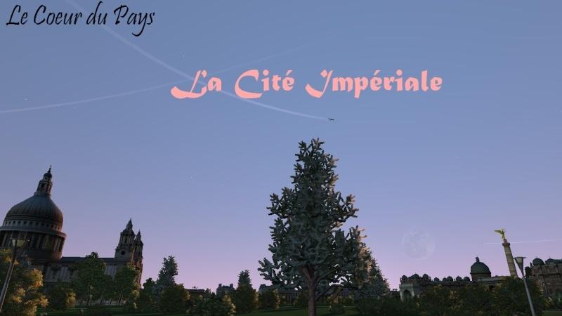 [CXL] Carnack, Empire Carnackien - Capitale de l'Empire  - Page 5 Cxl_s159