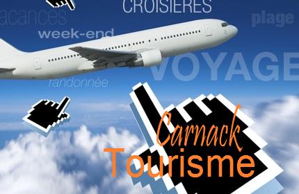 [CXL] Carnack, Empire Carnackien - Capitale de l'Empire  - Page 5 E-tour10