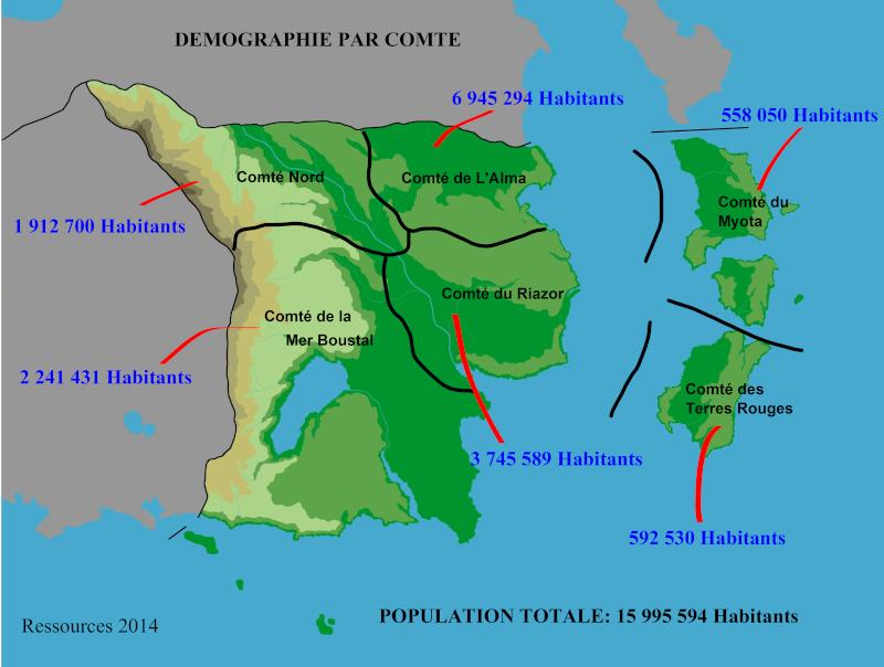 Empire Carnackien ( version 2020)  - Page 5 Raagio11