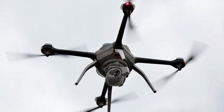 Faits divers Drone_10