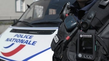 Faits divers Police10