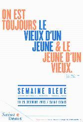 La Semaine Bleue: une semaine haute en couleurs pour les seniors ! Th-16711