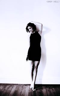 Nicole Anderson Na0510