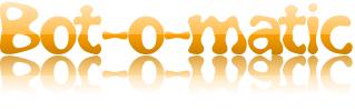 Bot-o-matic [SUJET OFFICIEL] Image-11
