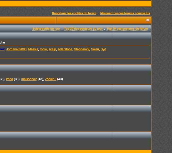 Augmenter la visibilité du forum - Page 2 Bug_ti10