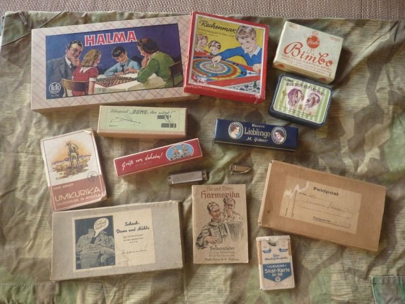 Distractions, jeux et jouets durant la guerre P1150711