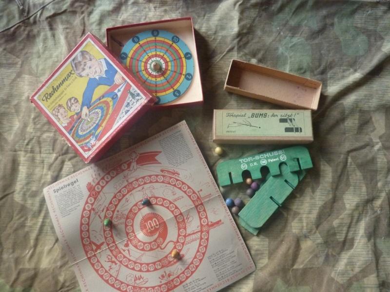 Distractions, jeux et jouets durant la guerre P1150720