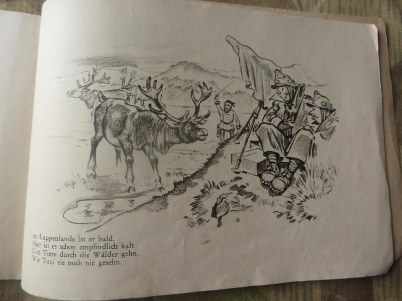 Distractions, jeux et jouets durant la guerre P1150814