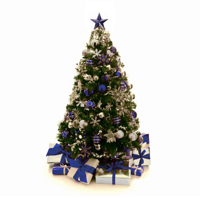 Christmas Tree [Post your gifts here] Blue_s10
